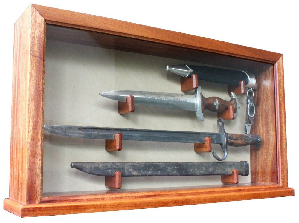 Antique Case Knife Display Case Invitation Samples Blog Knife Display Case Display Case Case Knives