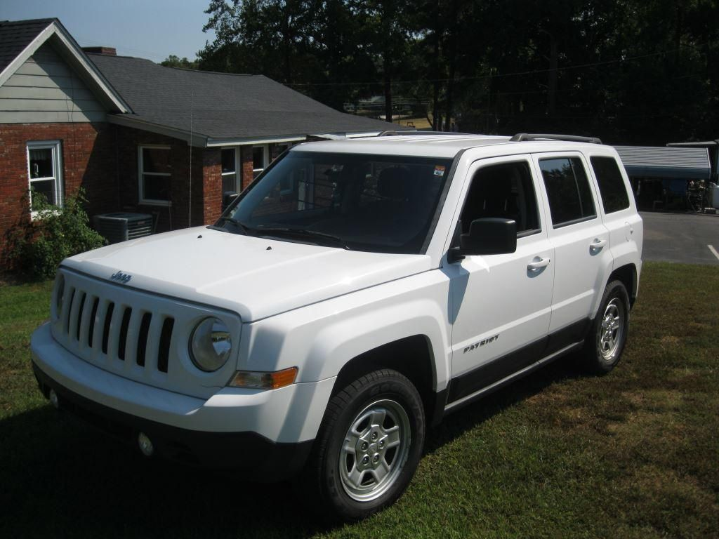 Pin on Vehicles for Sale