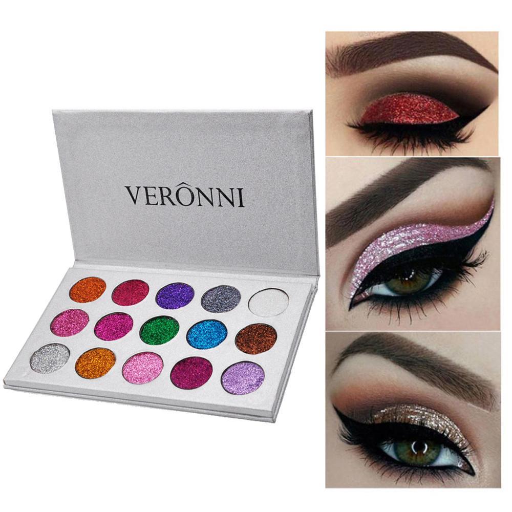 d41edced724 Fairytale special Eyeshadow Pallet - FindingFairytales Belle Makeup, Makeup  Geek, Beauty Makeup, Makeup
