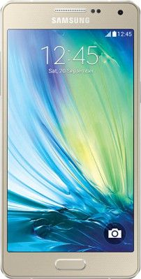 Samsung Galaxy A5 SM A500GZDDINS A500GZDDINU