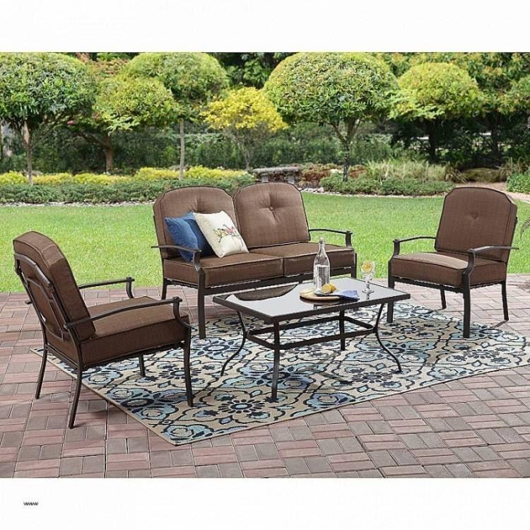 Houzz Patio Furniture Metal Patio Furniture Patio Furniture Conversation Sets Conversation Set Patio