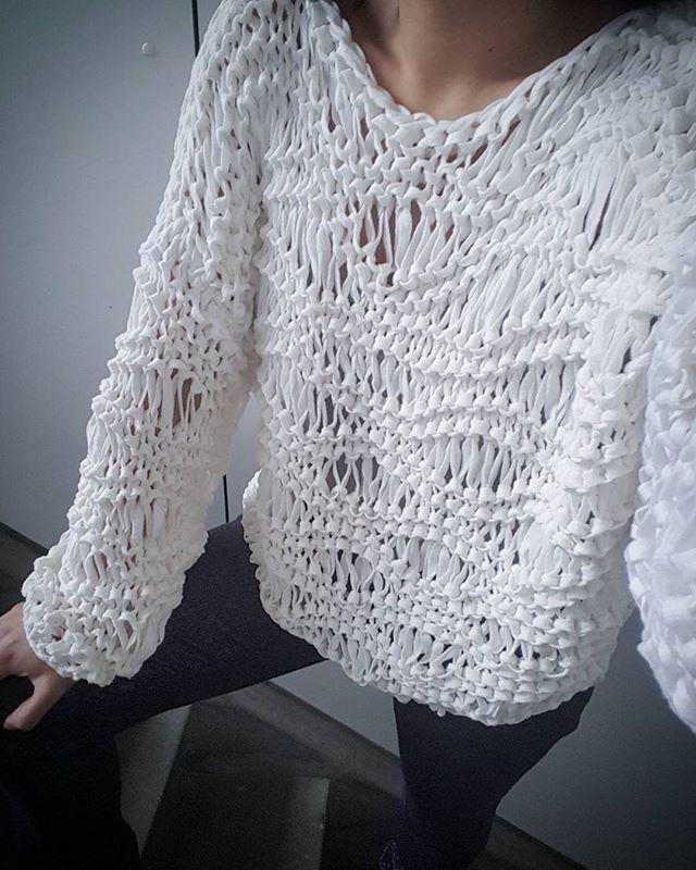 Photo of 2019 model WEBSTA @ kirobykim – new season … new pattern .. # kirobykim #co …