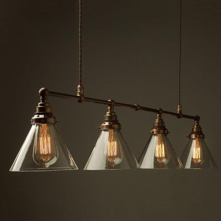 Multi Bulb Ceiling Light Edison Light Globes Pty Ltd Billiard Table Lights Pool Table Lighting Ceiling Lights