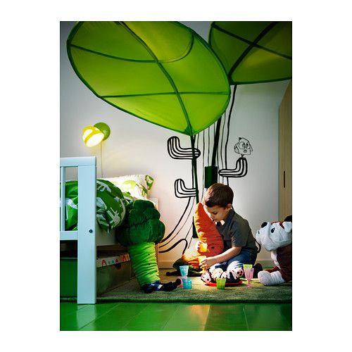 Us Furniture And Home Furnishings Ikea Kids Room Ikea