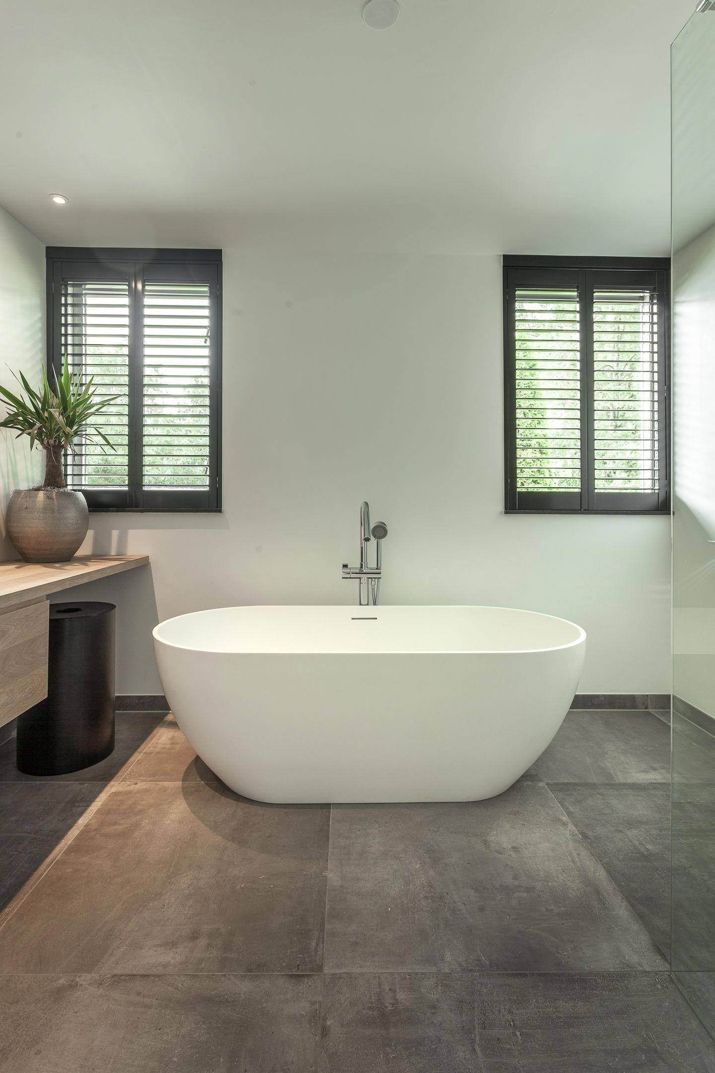 Photo of 31 WASHROOM LIGHTING IDEAS FOR EACH LAYOUT DESIGN #bathroomvanity #bathroomideas …