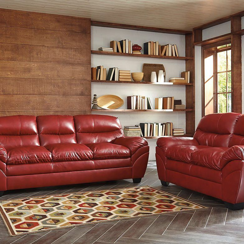 By Design Furniture Outlet that furniture outlet  minnesota's 1 furniture outlet  ashley