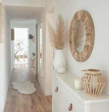 Decorative Ideas (@decorativeidea)