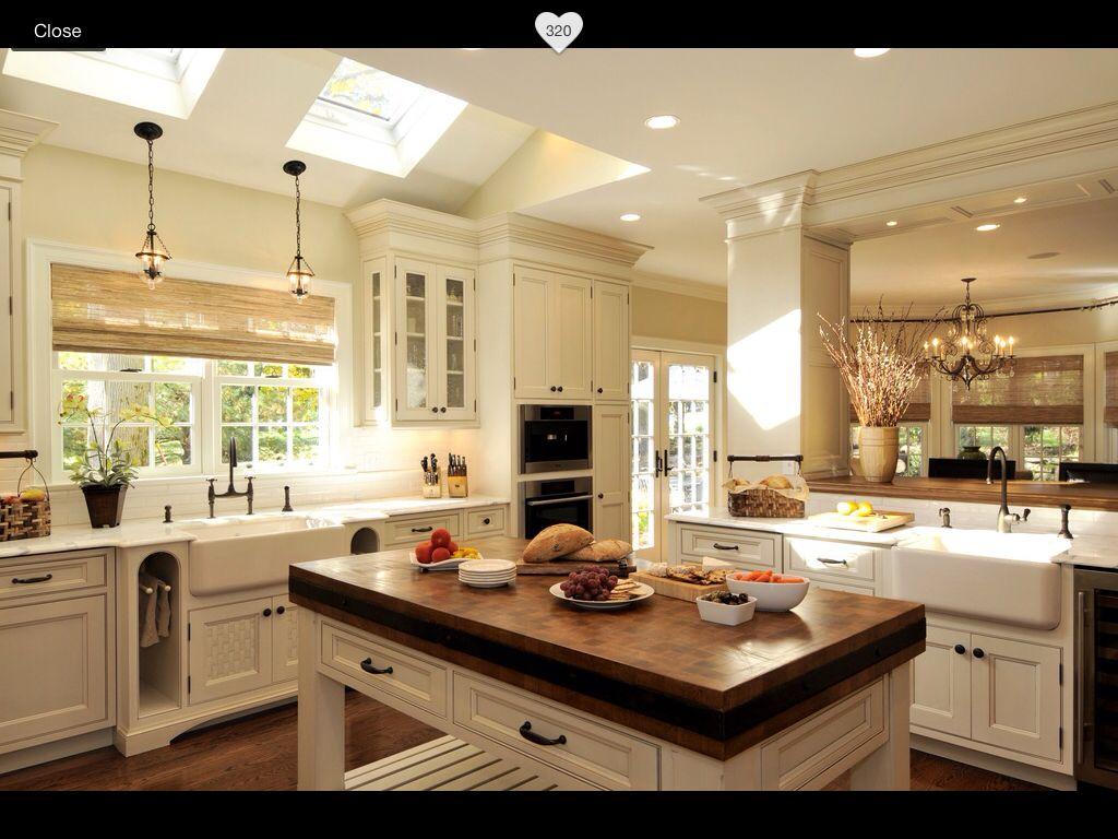 Gemütlich Drop Lichter Für Kücheninsel Fotos - Ideen Für Die Küche ...