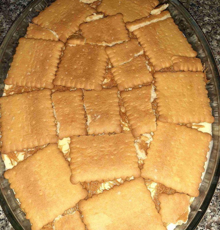 حلى الشعيرية الباكستانية حلا كثير زاكي وبارد زاكي Recipe Food Recipes Arabic Food