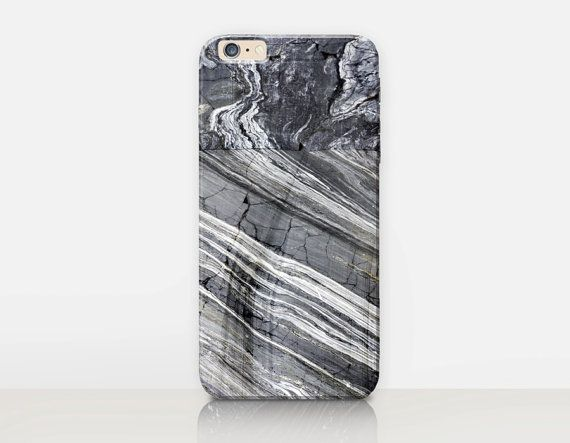 Marble Phone Case For  iPhone 7 Case  iPhone 7 Plus by CRCases