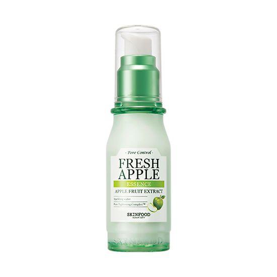 Skinfood fresh apple essence