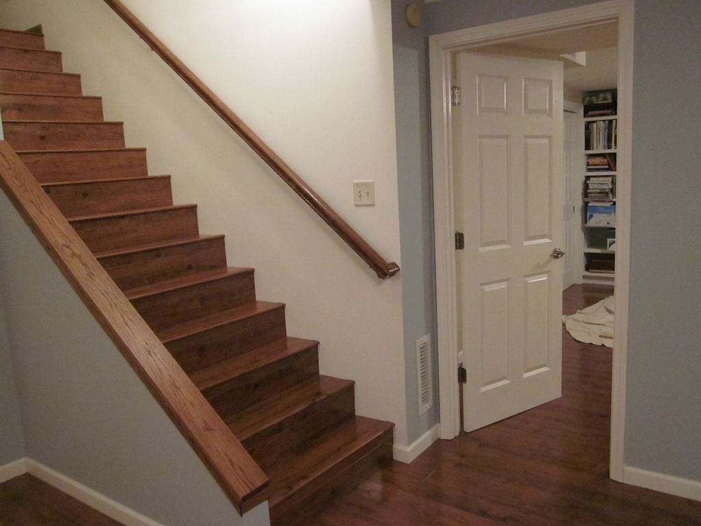 Image Result For Best Paint Color For Basement Walls