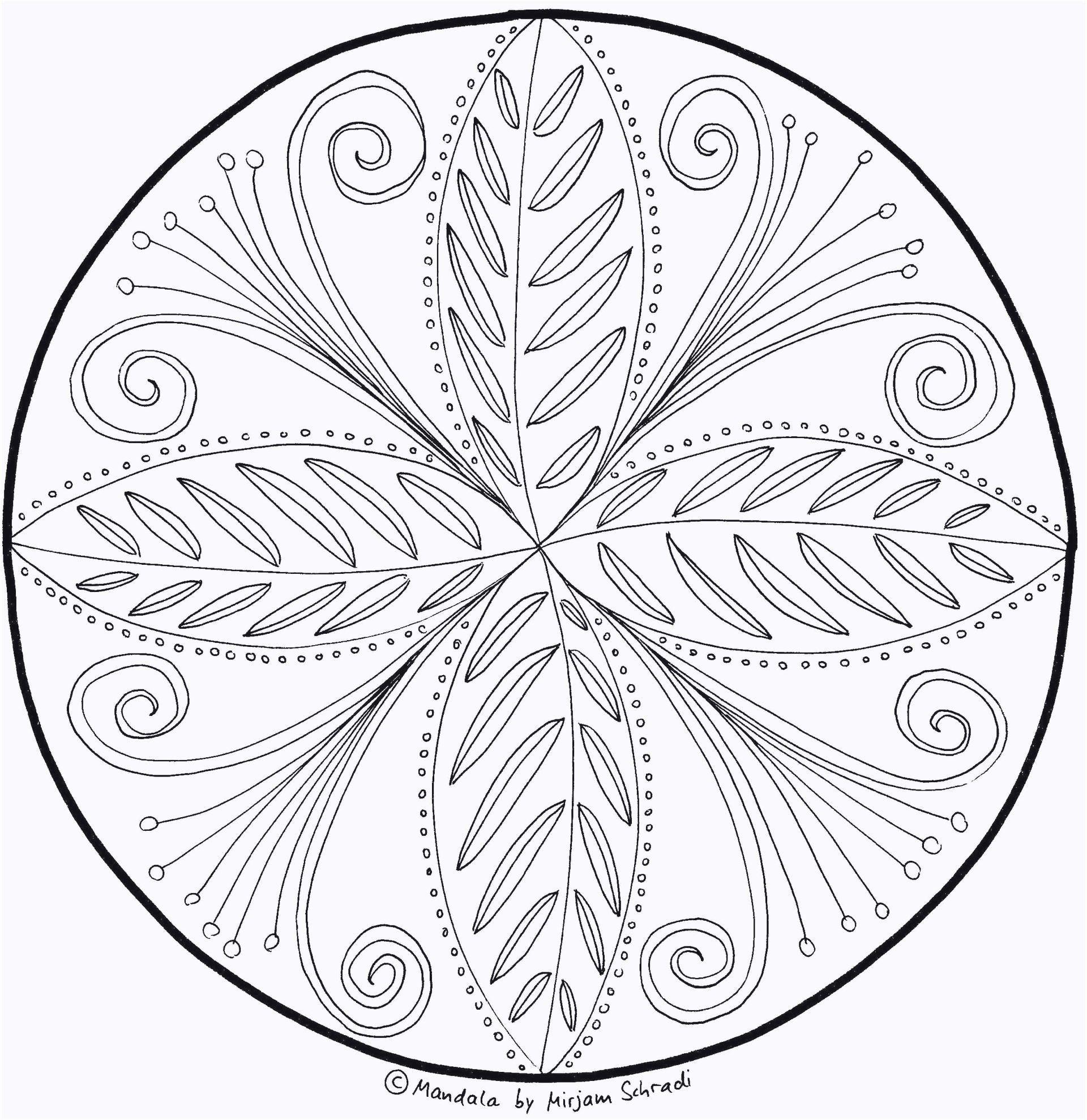 malvorlagen yin yang valentine  tiffanylovesbooks