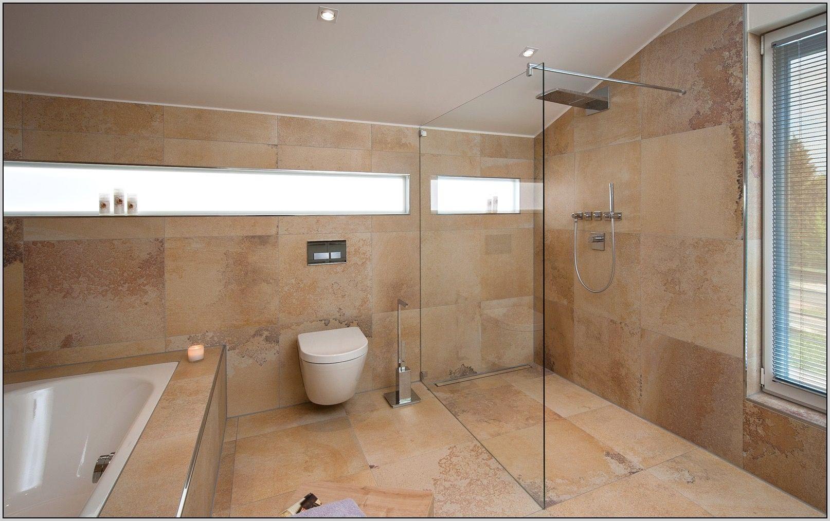 badezimmer mediteran, badezimmer mediterran modern | wohnzimmer wandgestaltung streichen, Design ideen