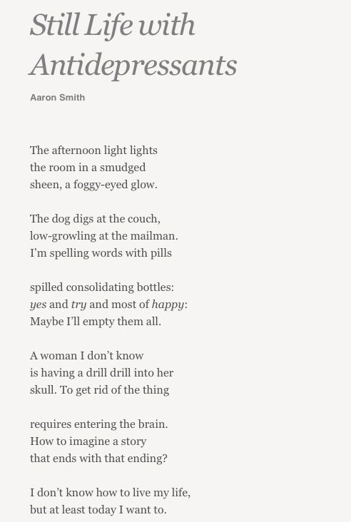 Pin By Ashley Christine On Poetry With Images Words Life