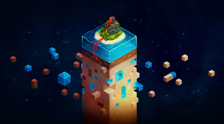 The Hunt For Earth S Deep Hidden Oceans