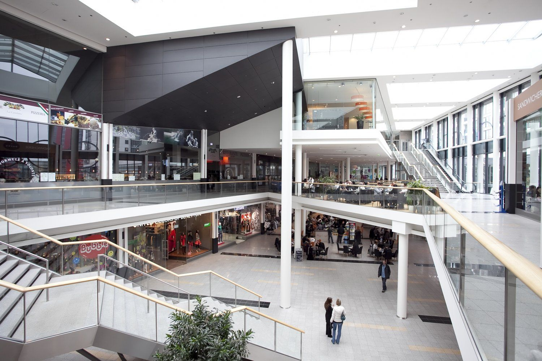 belval plaza esch sur alzette luxembourg i want to go. Black Bedroom Furniture Sets. Home Design Ideas