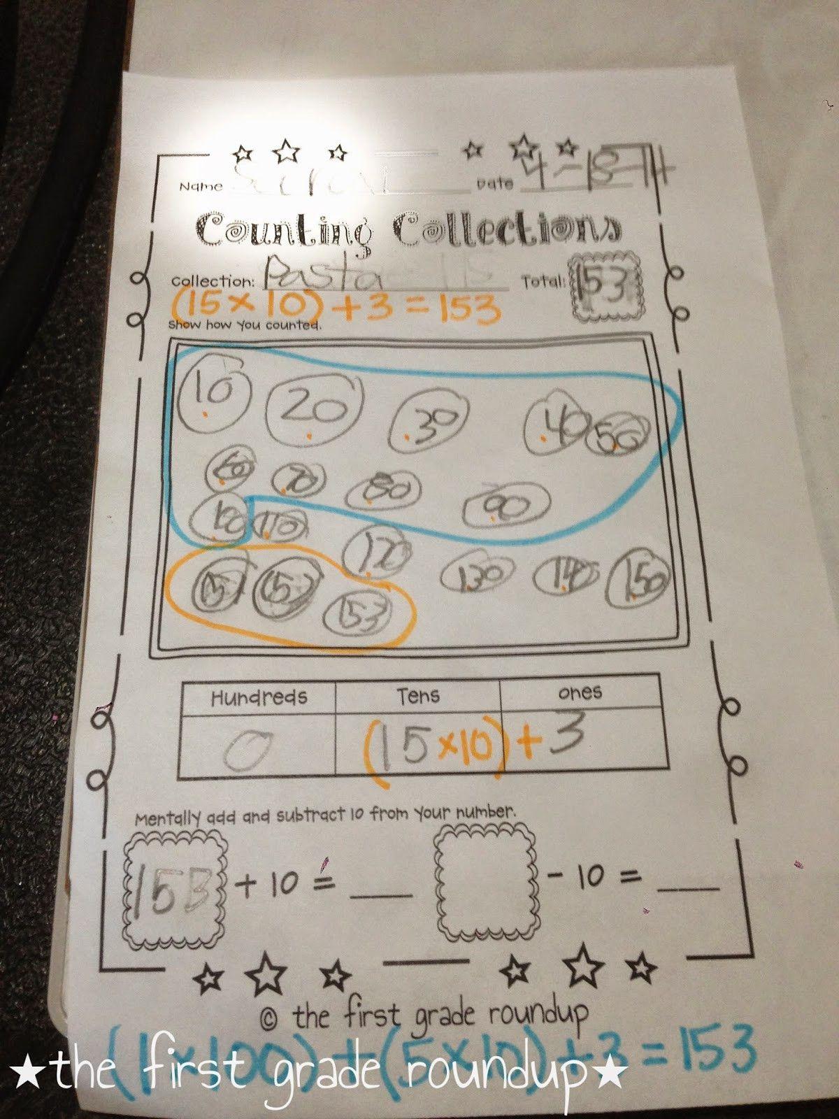 4 Free Math Worksheets Second Grade 2 Skip Counting Skip
