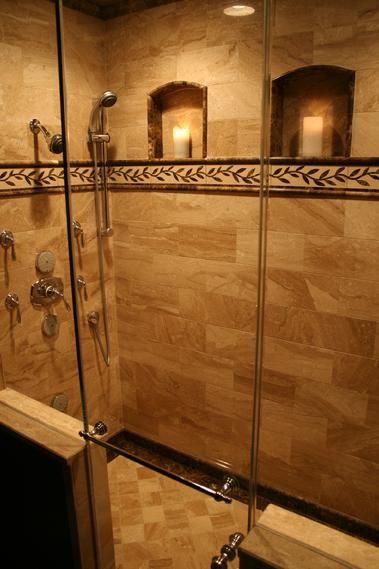 Bathroom Remodels Raines And Raines Tile Nashville TN Master - Bathroom remodel nashville tn