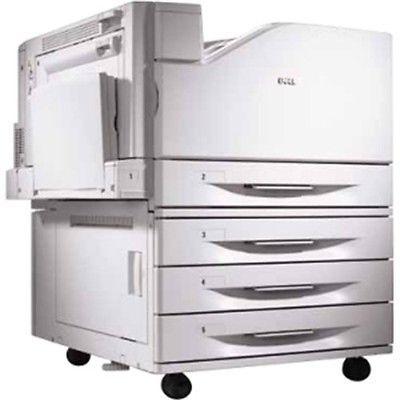 7130CDN Laser Printer