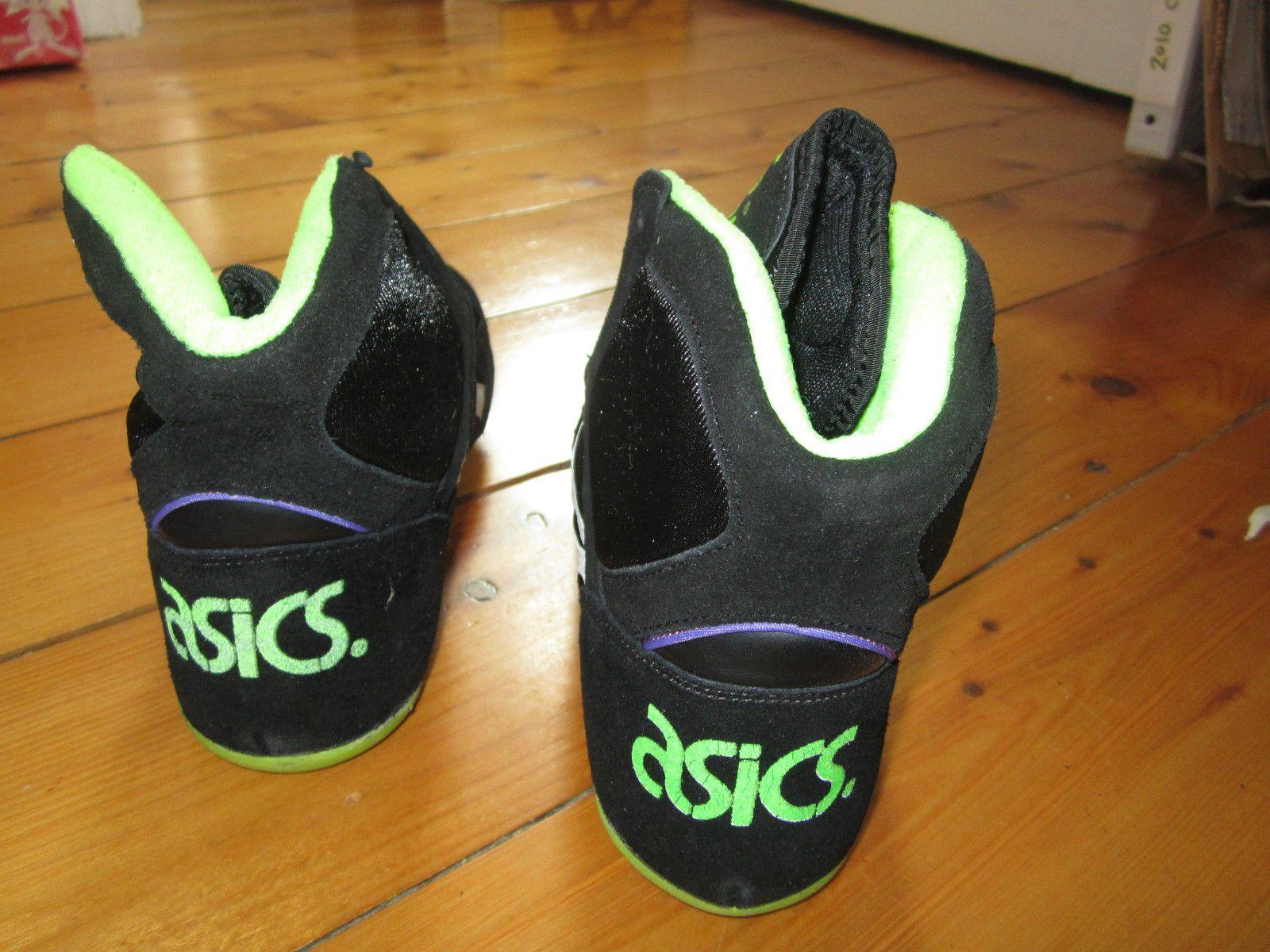 ASICS Vintage Shoes for Men | eBay