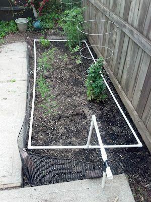 Arduino Auto Watering Garden Project | Arduino/Raspberry Pi