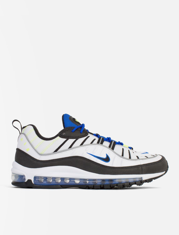 Nike Voo Likebois Store Women Air Max Berlin 98Footwear UMVLzGqSp