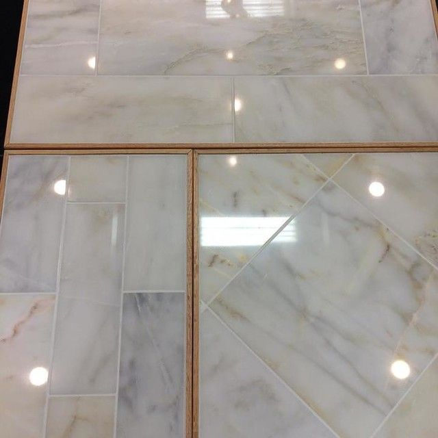 Maldive Carrara Polished Marble Wall And Floor Tile 12 X 12 In Wall And Floor Tiles Carrara Bathroom Marble Wall