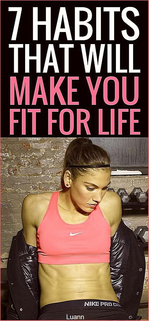23 Effective weight loss for women over 50 solutions Meal Plan To Lose 10 Pounds