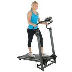 avari fitness magnetic manual treadmill  treadmill no