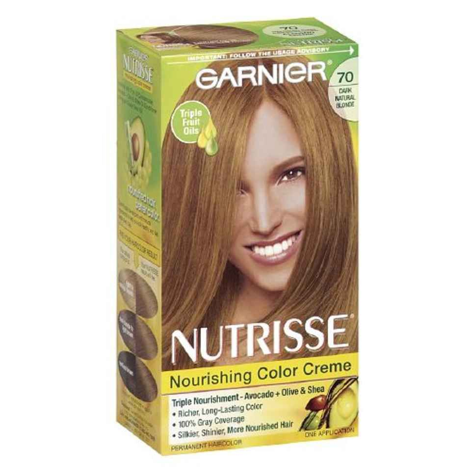 How To Add Highlights To Light Brown Hair At Home Pinterest