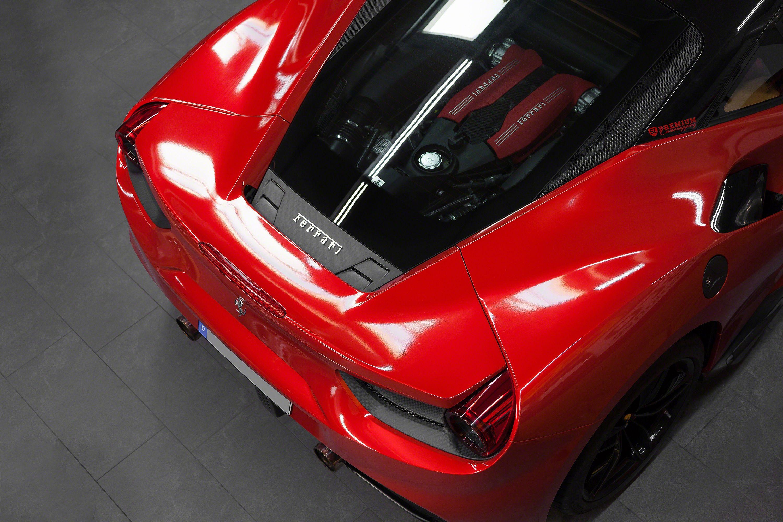 efa8ab7e51dcf31047d659a858ed29a9 Remarkable Ferrari Mondial Rear Window Motor Cars Trend