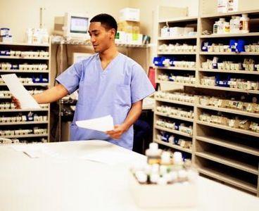 Salary Of Certified Pharmacy Technician Pharmacy Tech Pharmacy Technician Nursing School Prerequisites