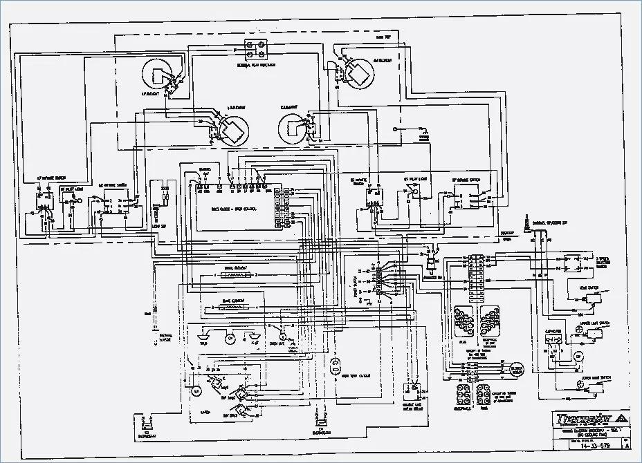 Jetta Volkswagen 2003 Electrical Diagrams