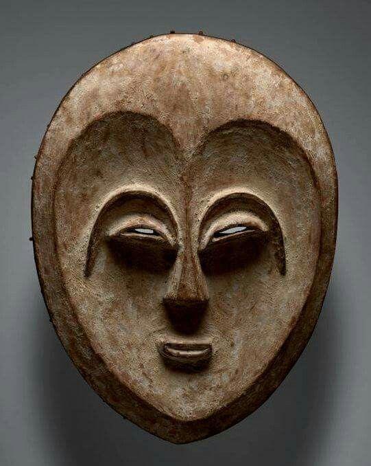 Arte Africana f0fa6c5bb2c1