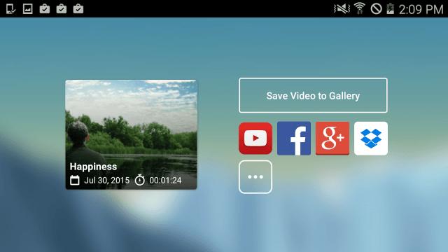 KineMaster Pro Video Editor v4 3 MOD APK Download | Android