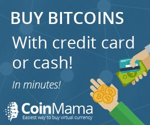 Buy bitcoin with credit card or cash bitcoin pinterest buy bitcoin with credit card or cash ccuart Gallery