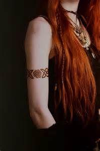 Com redhead yahoo the talented