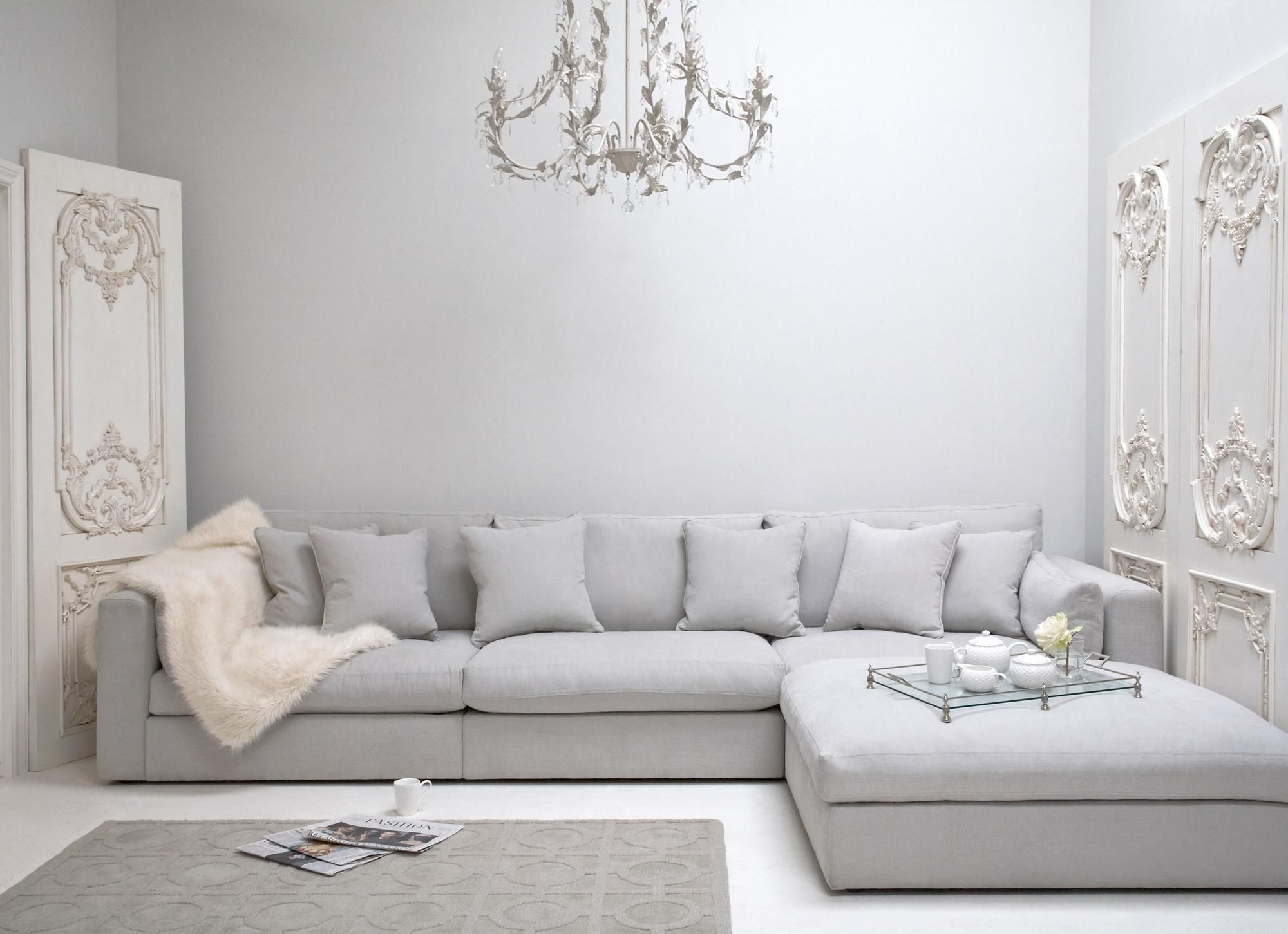 Lansdowne L Shape Sofa Lovely New Arrivals Furniture From Sweetpea Willow Living Room Sofa New Living Room Sofa Design
