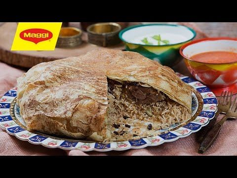 Arabic food recipes youtube ug99 arabic food recipes youtube forumfinder Image collections