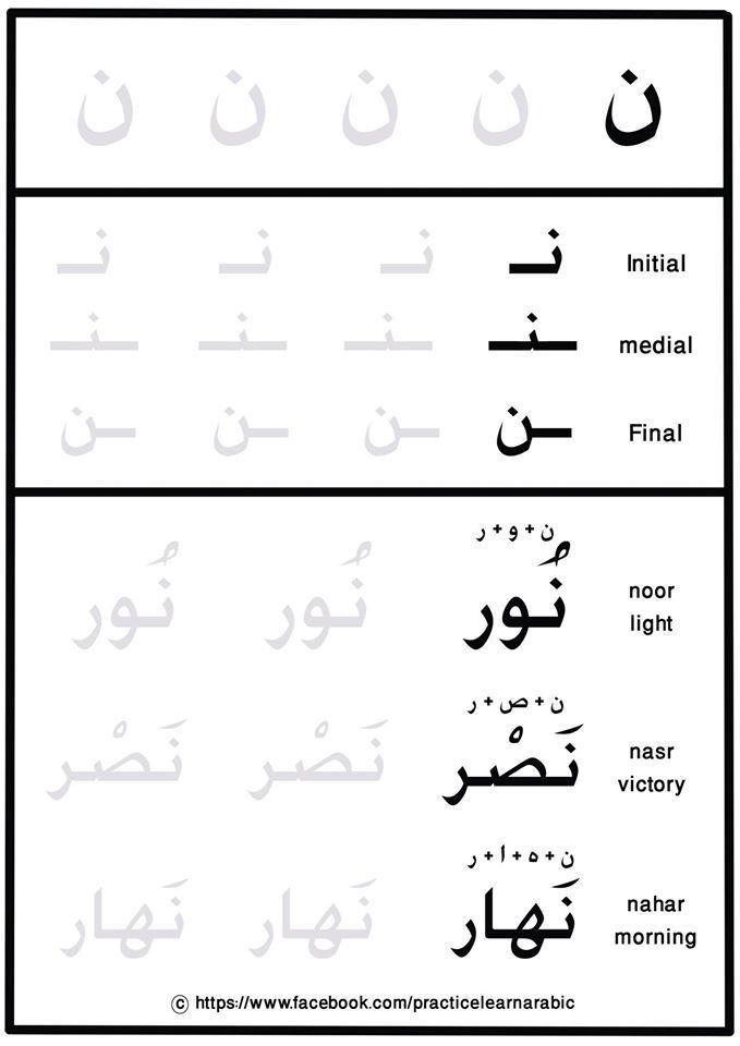 Menulis Arab Online : menulis, online, F1c7c0b65d58a645ef4bbebc34f88895.jpg, (679×960), Menulis,, Belajar,, Pendidikan