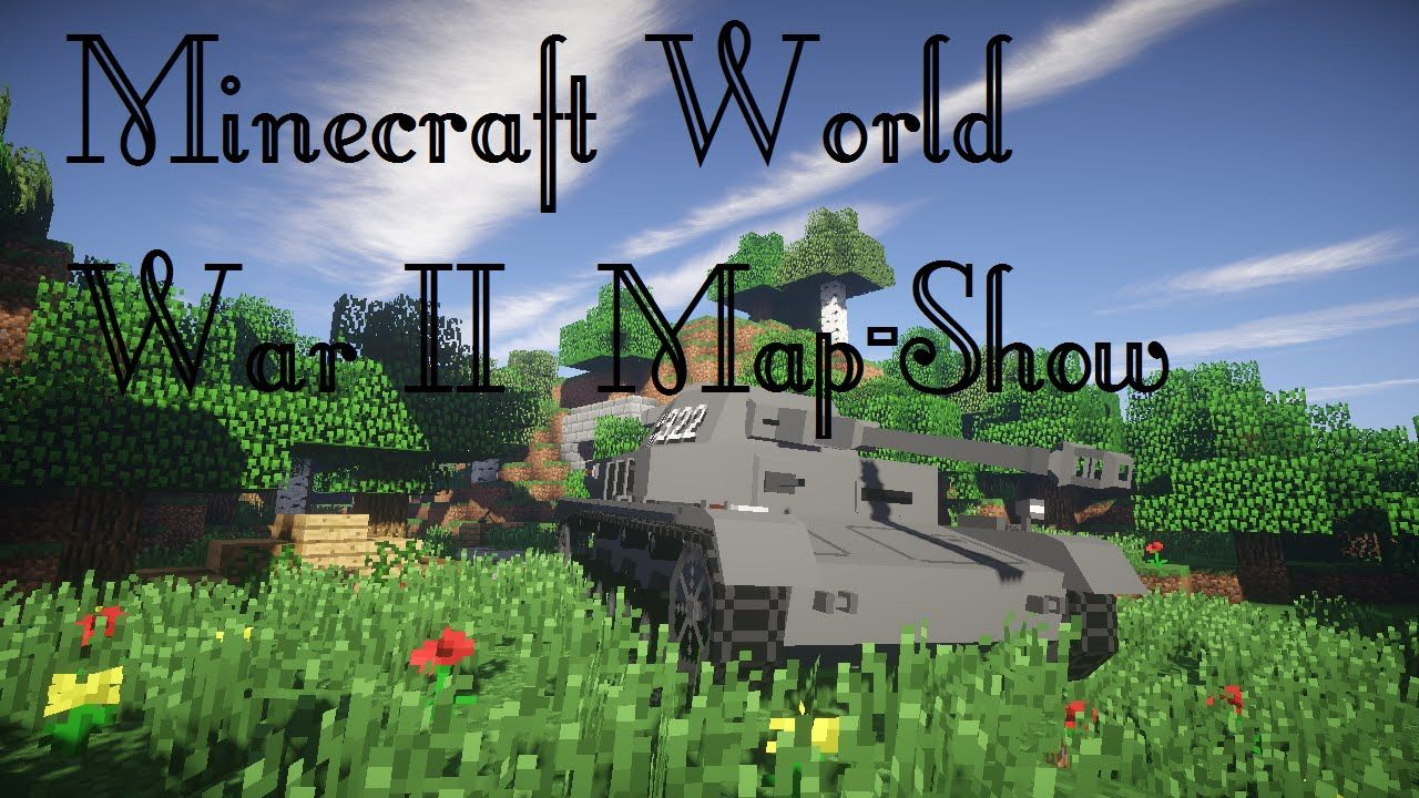 World war 2 adventure creation map for minecraft pe 0121 http world war 2 adventure creation map for minecraft pe 0121 http gumiabroncs Gallery