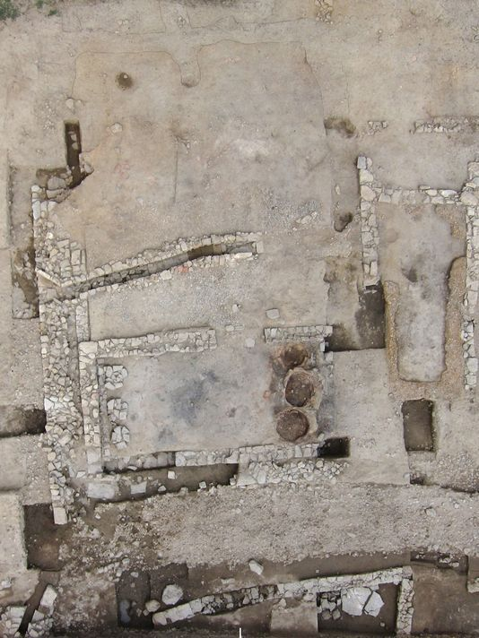 1st century bar archaeological find in france offers glimpse into 1st century bar archaeological find in france offers glimpse into ancient tavern publicscrutiny Images