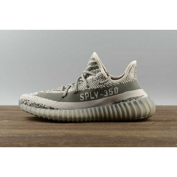 turtle dove authentic adidas yeezy 350 boost unisex originals v2 sply from  china