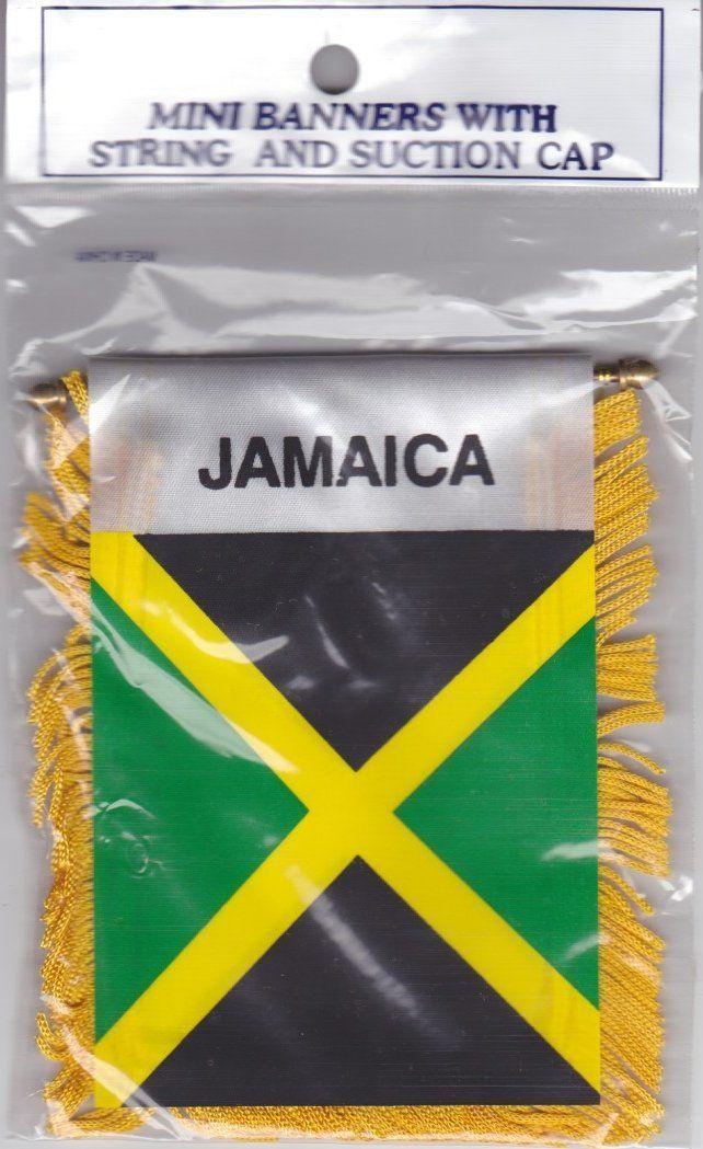 Reggae Land Muzik Store - Black, Green
