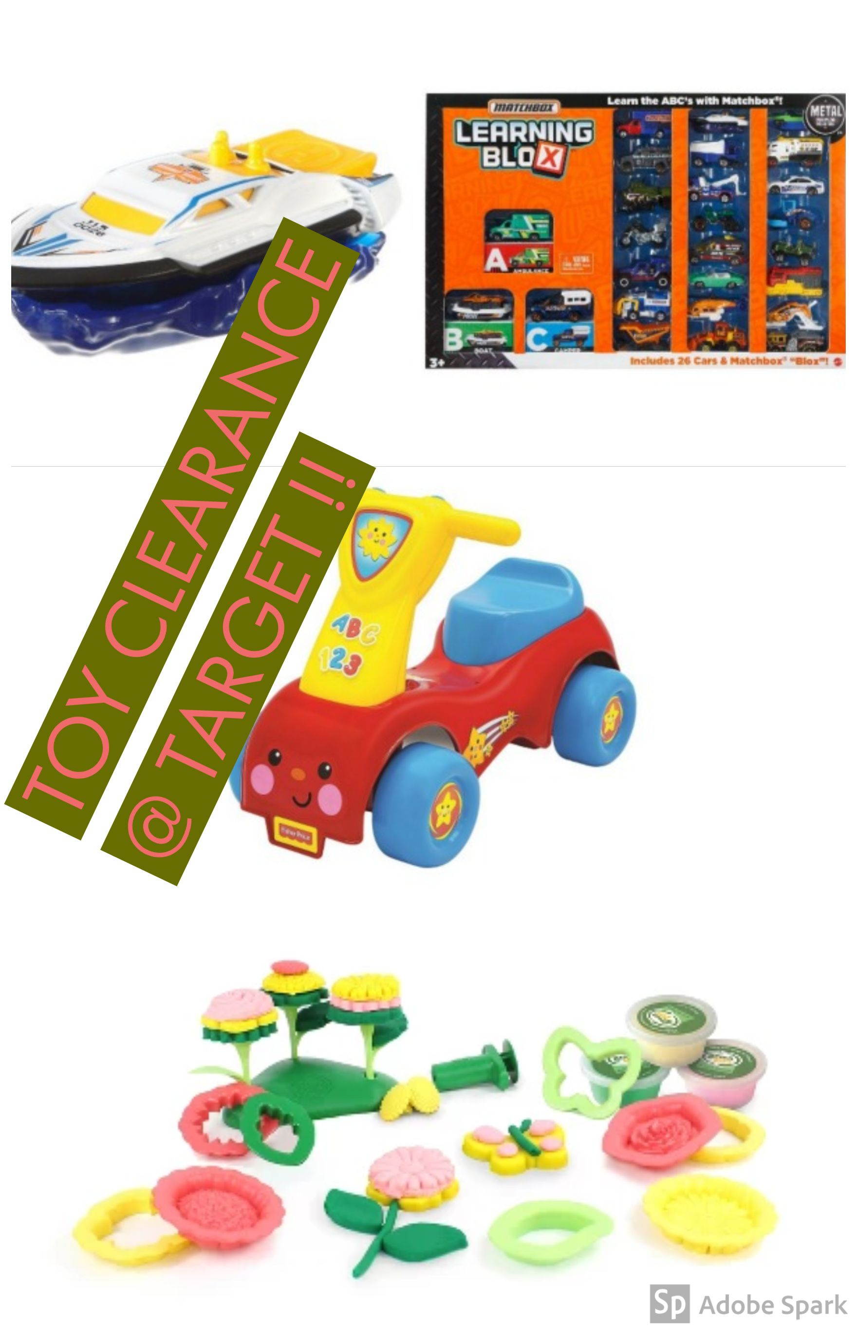 Target Toy Finder Cheap Toys Kids Toys