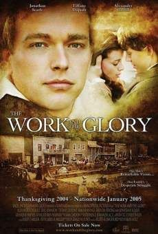 La Obra Y La Gloria Pelicula Completa Espanol Christian Movies Lds Movies Free Movies Online