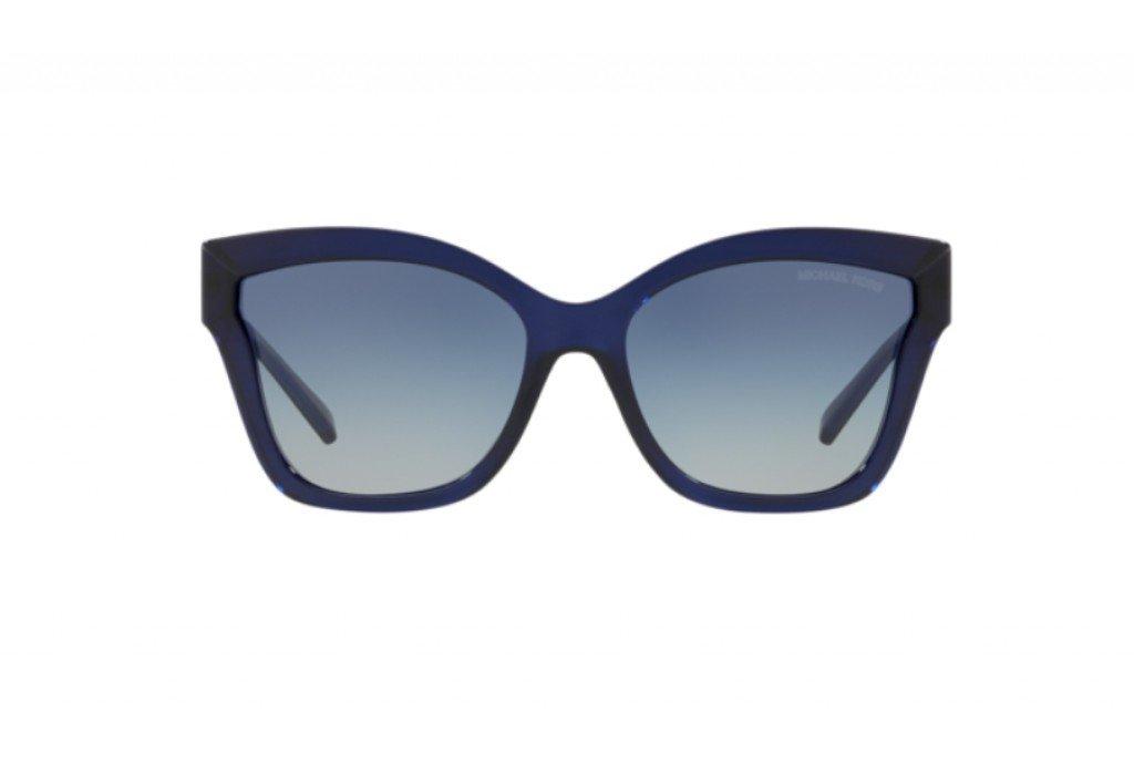 dff08a7a3183 Michael Kors Barbados Blue   Blue Lens Sunglasses – shadesdaddy