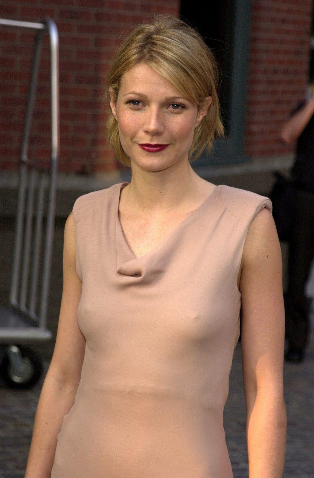 Claire rourke fake nudes