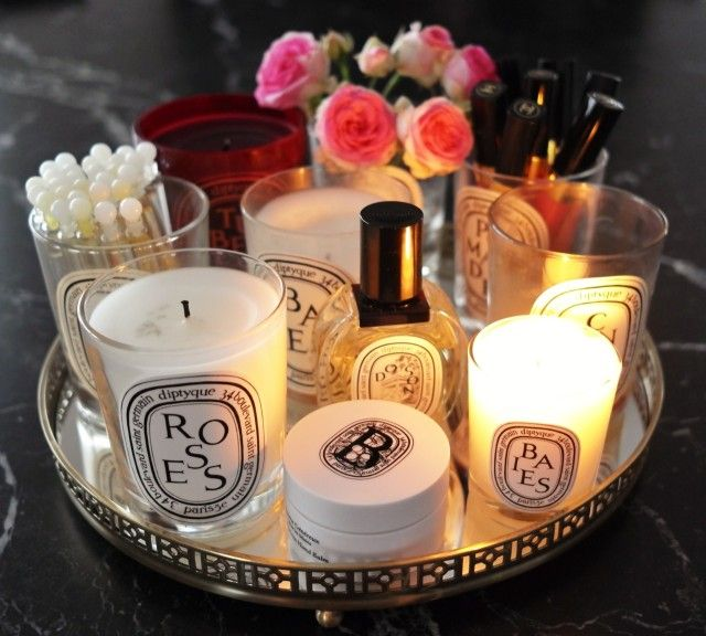 Mangobl te life style blog diptyque candles for the for Where to buy diptyque candles